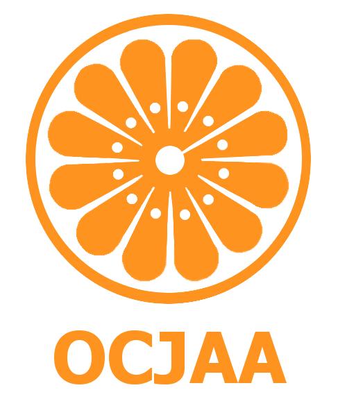 ocjaa-logo1.jpg