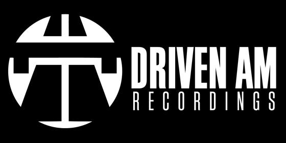 DRIVENAM_recordings_logo_web7.jpg