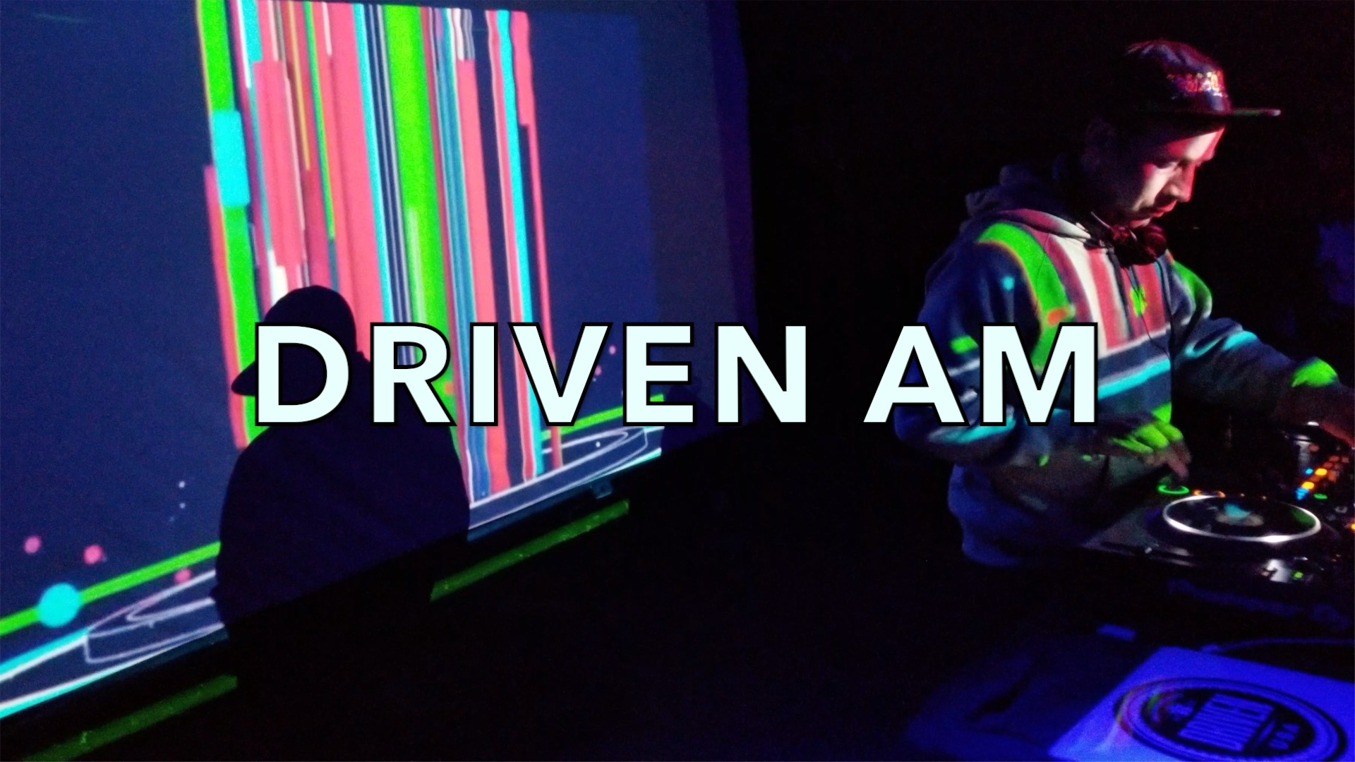 Drum & Bass by Driven AM - Monthly @ Sunnyvale, Brooklyn2.jpg