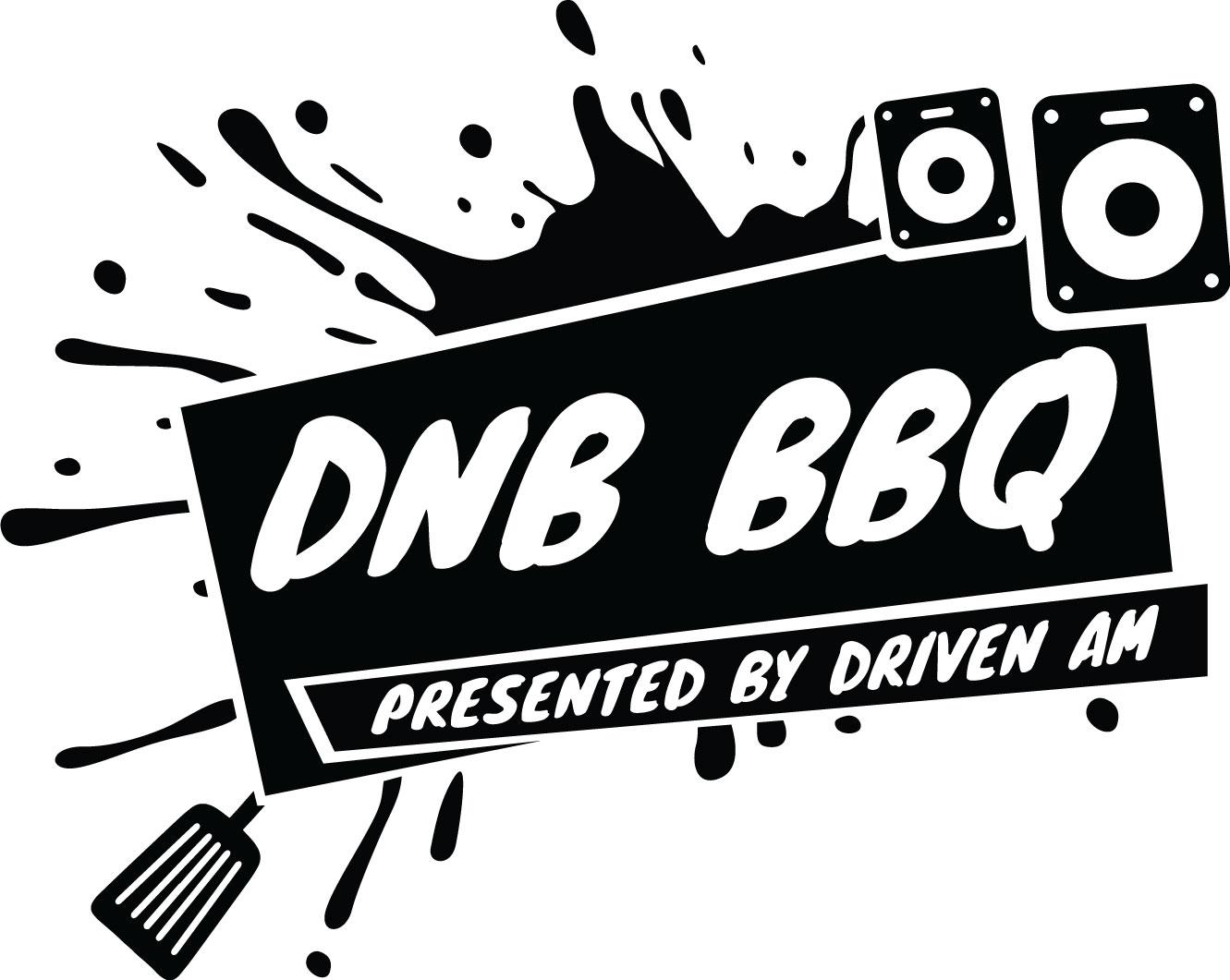 dnb-bbq_aug2019_01.jpg