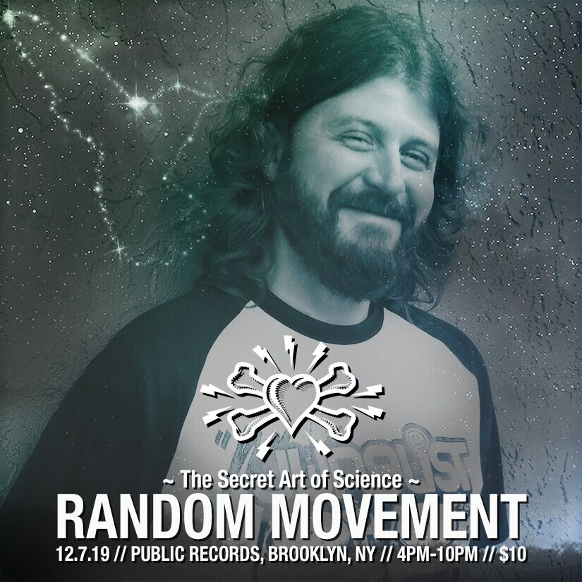 Random movement at Secret art of Science Dec 7th.jpeg
