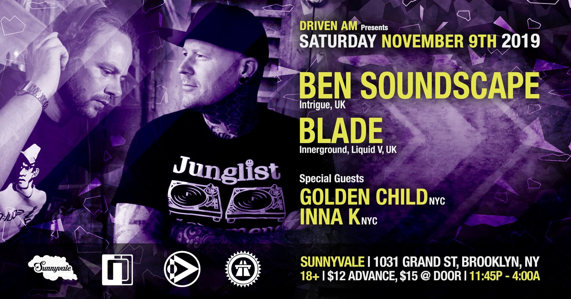 blade and ben soundscape november driven am 2019.jpeg