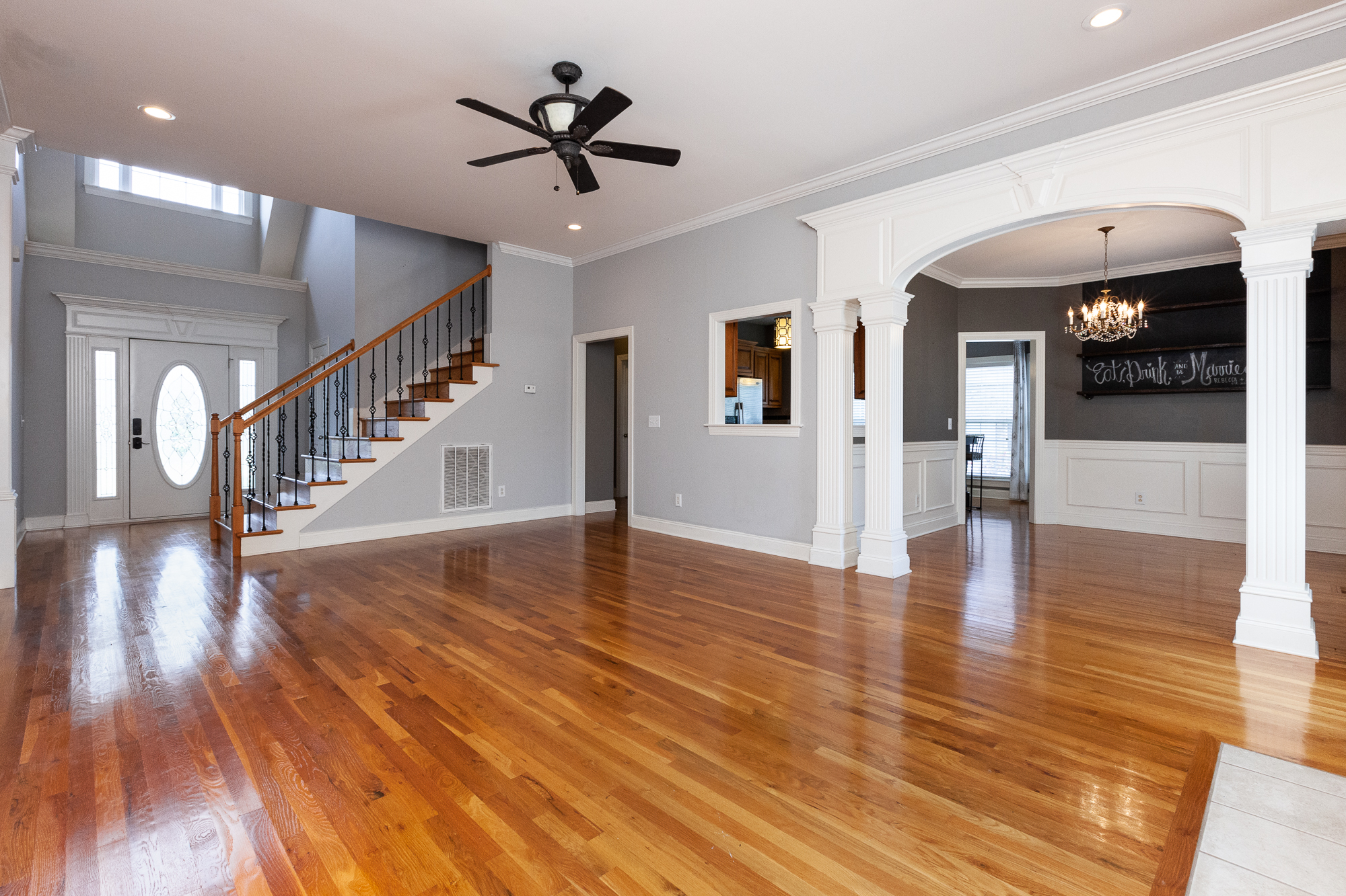 domophotos-real-estate-photography-3433 Genoa Dr-7.jpg