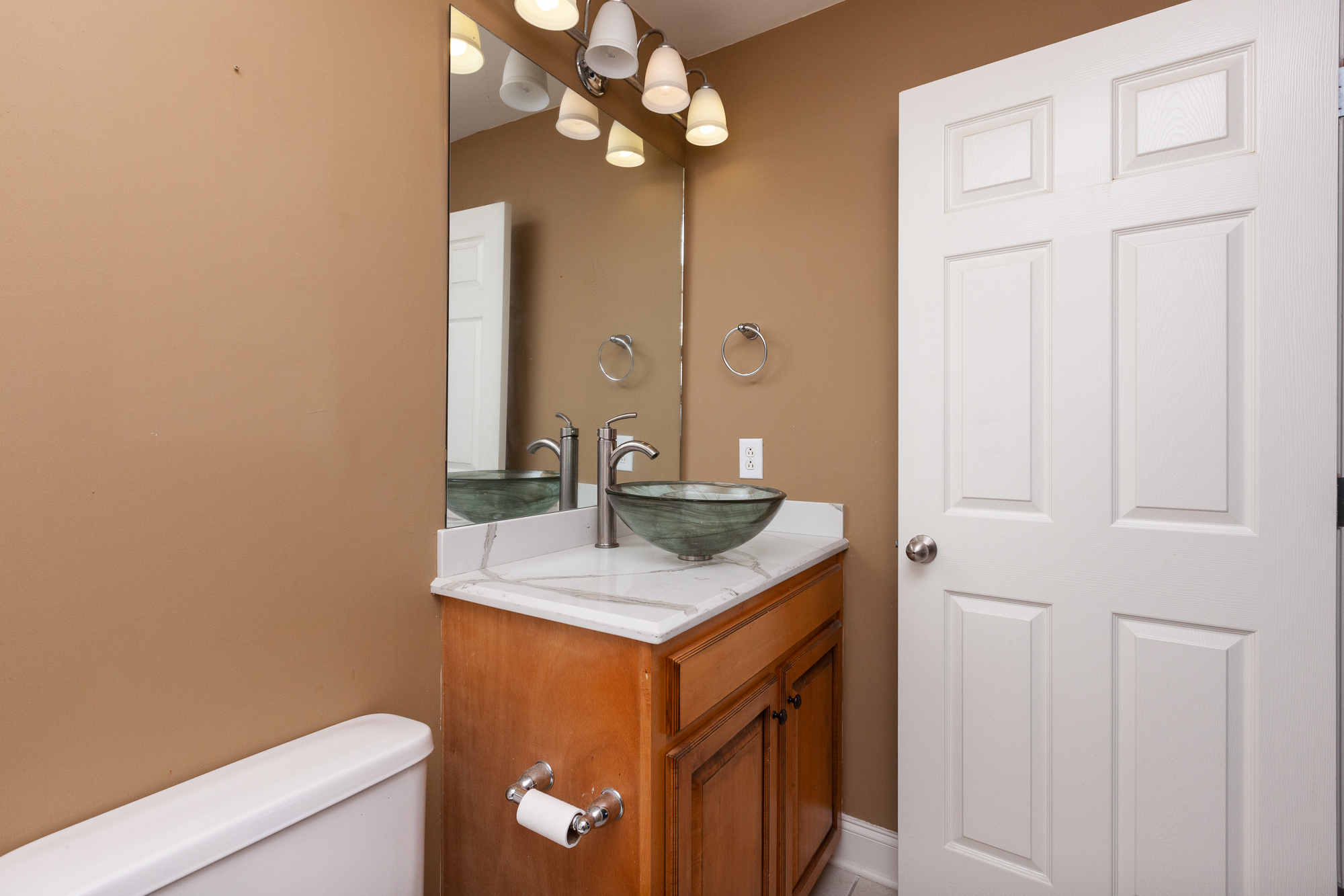 domophotos-real-estate-photography-3433 Genoa Dr-29.jpg