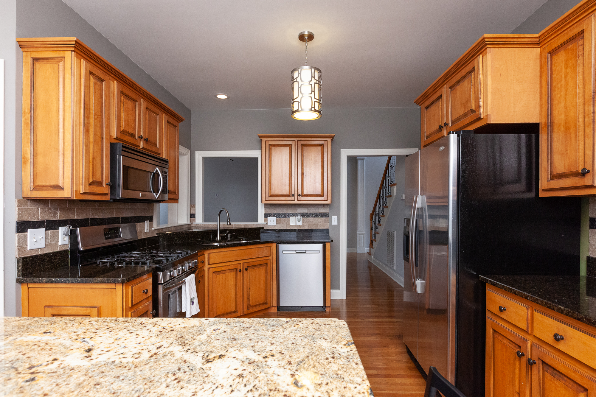 domophotos-real-estate-photography-3433 Genoa Dr-35.jpg