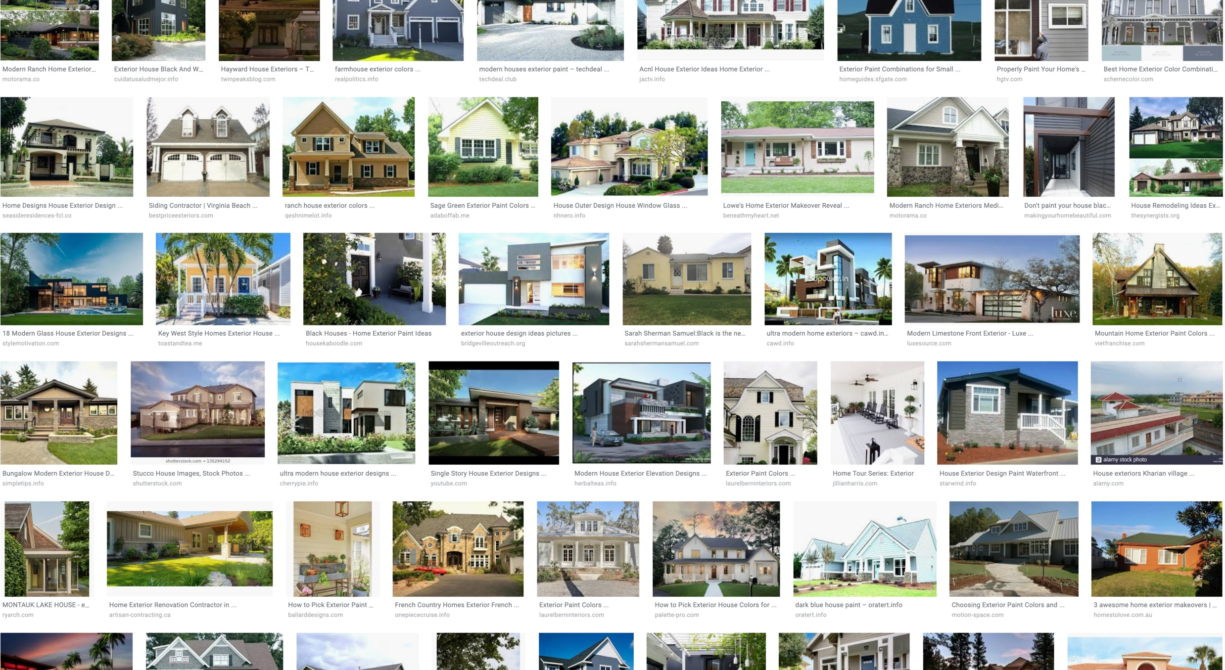 googlesearchresults.jpg