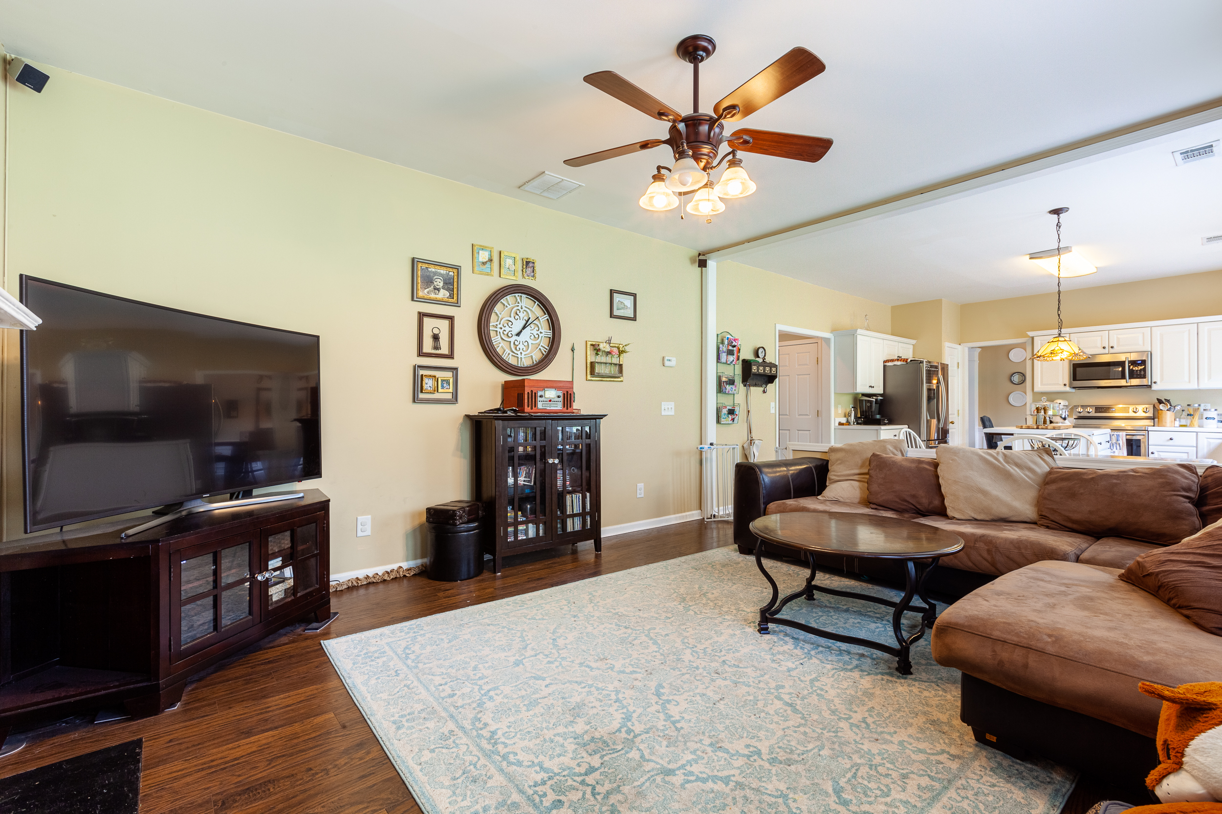 1703 Eagle Trace Dr-15.jpg