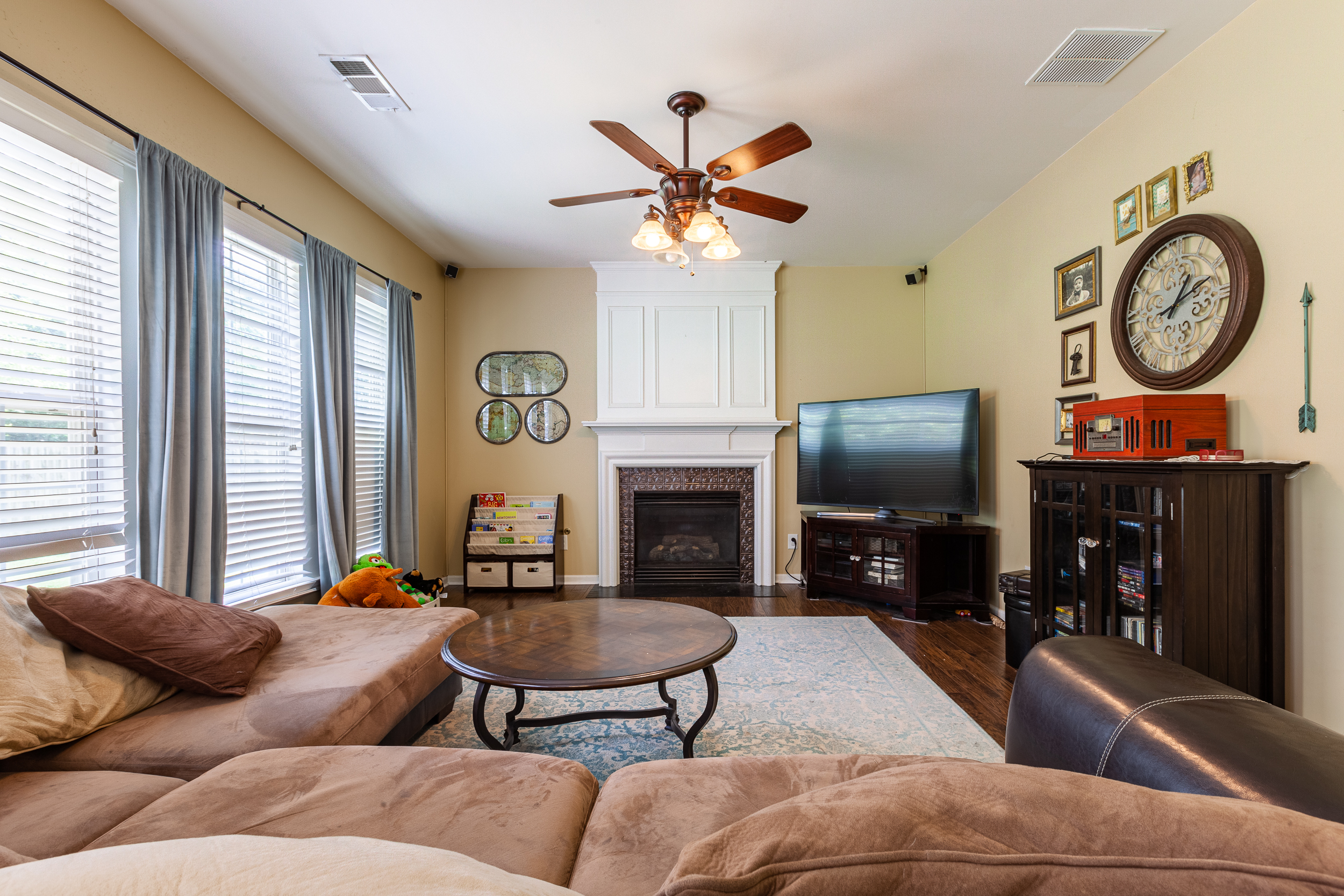 1703 Eagle Trace Dr-17.jpg