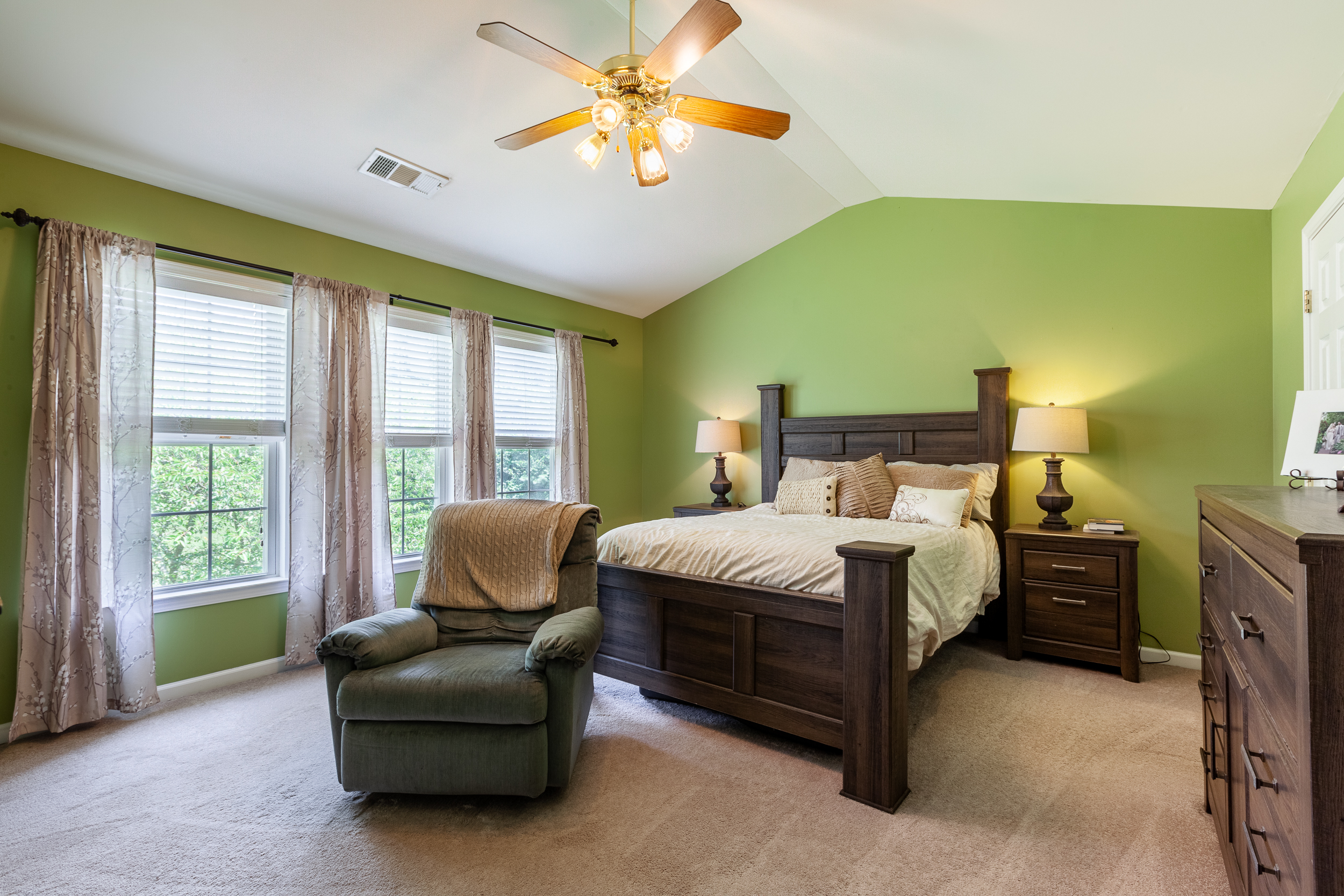 1703 Eagle Trace Dr-25.jpg