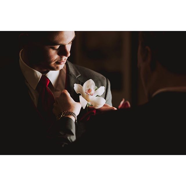 the devil is in the details — #athensga #weddingphotography #weddingphotographer