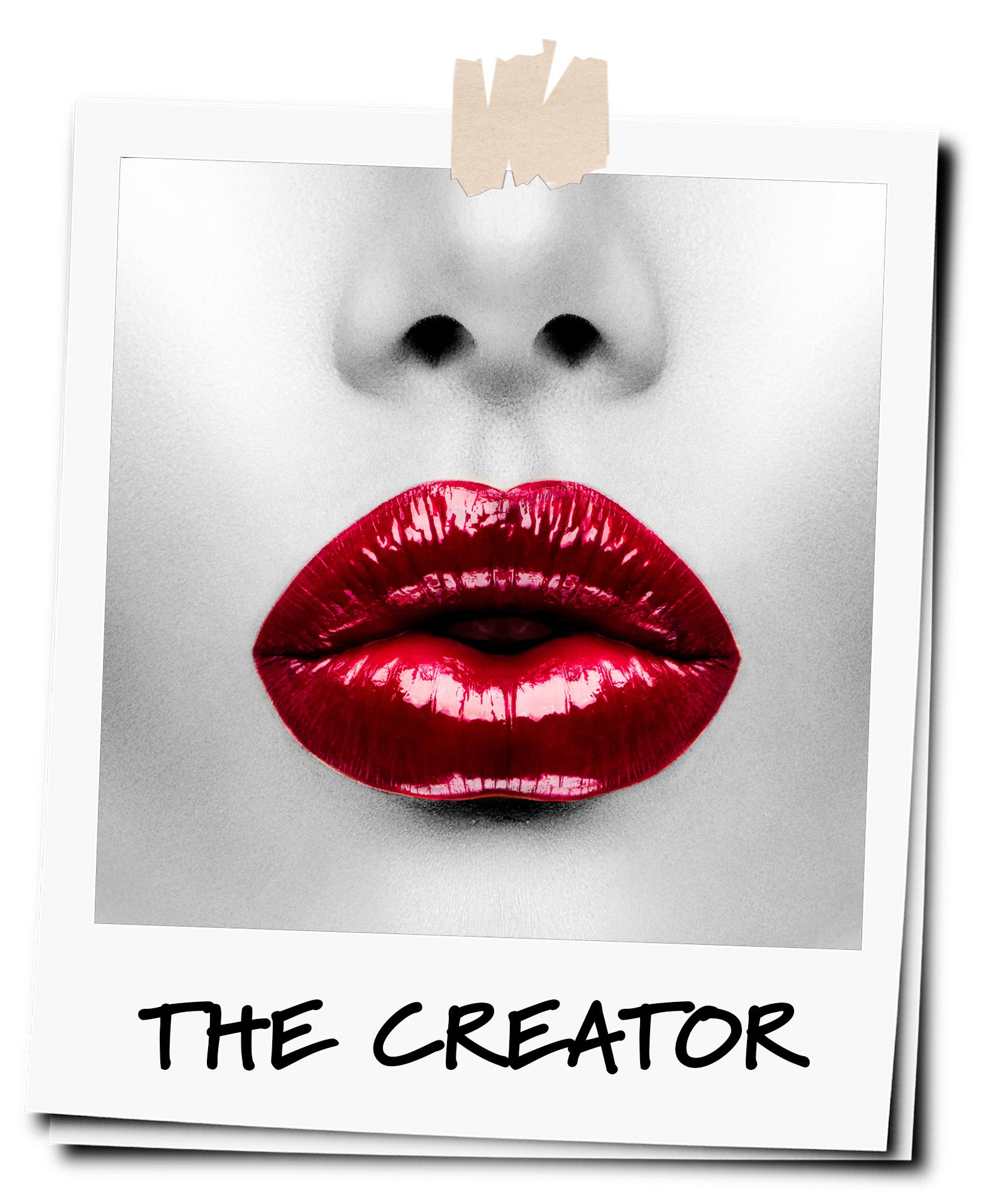 Thecreatorlips.png