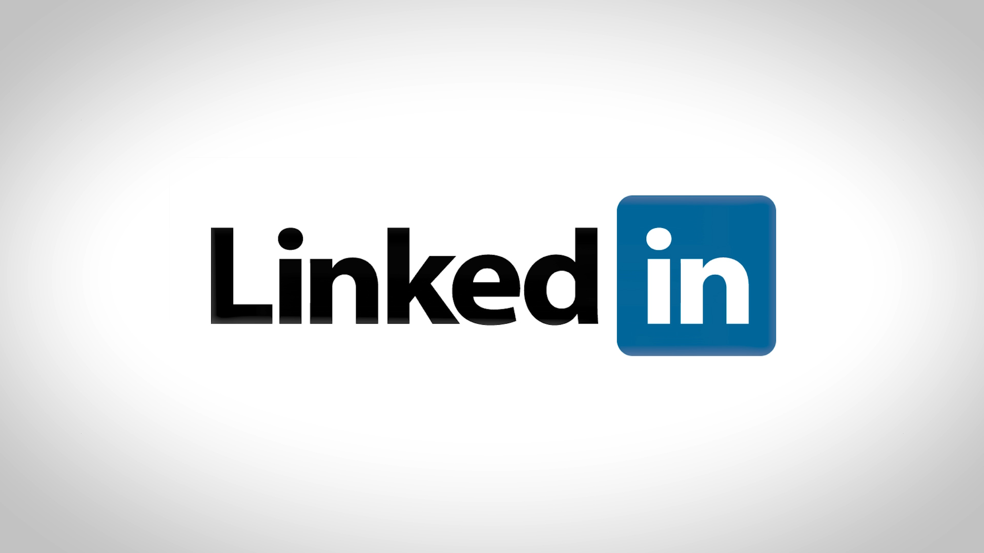 ELP LinkedIn Training