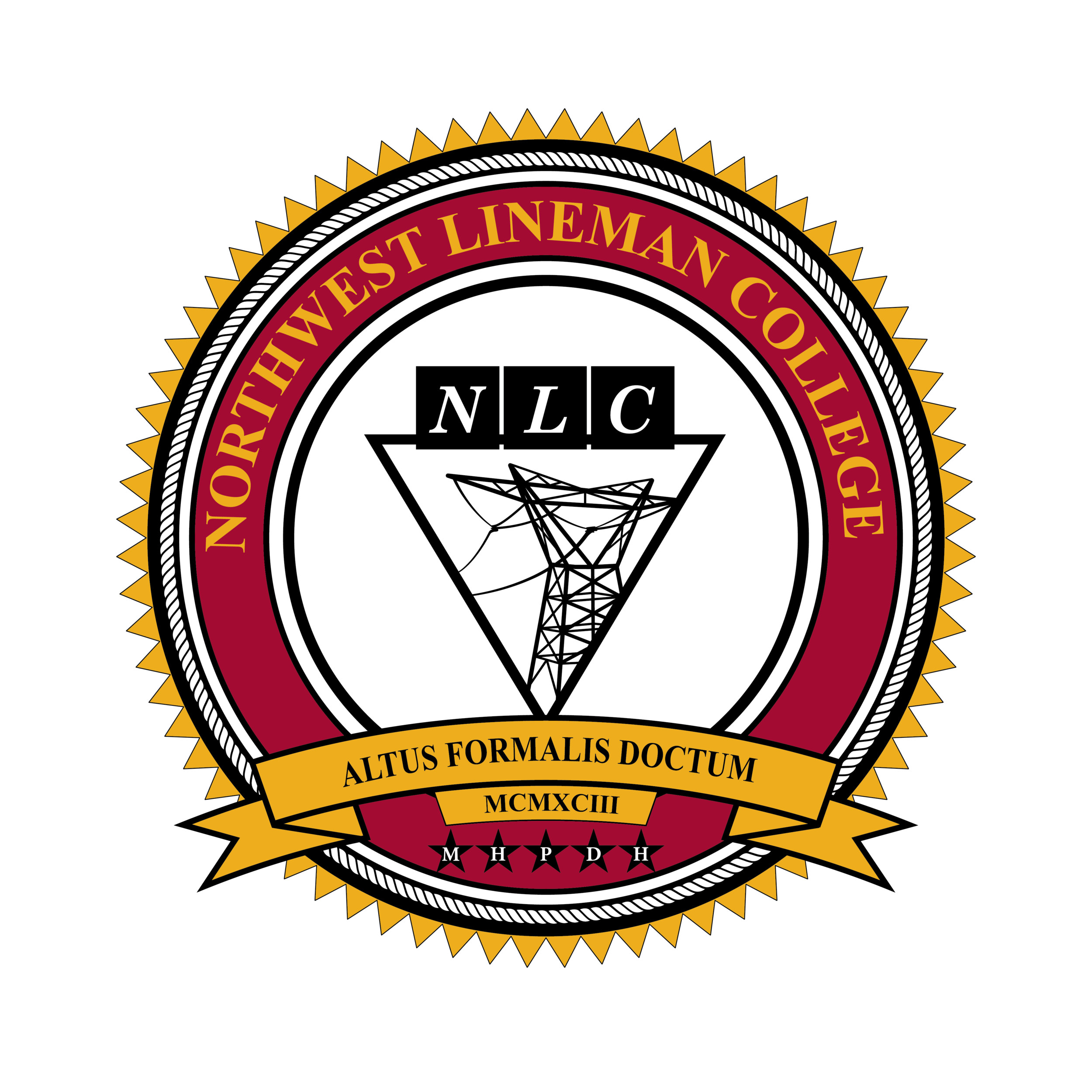 NLC SEAL_Color-01.png