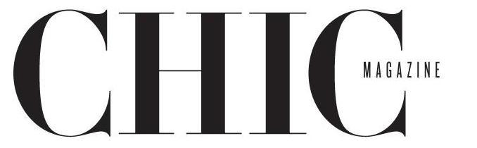 logo_chic_magazine_header.jpg