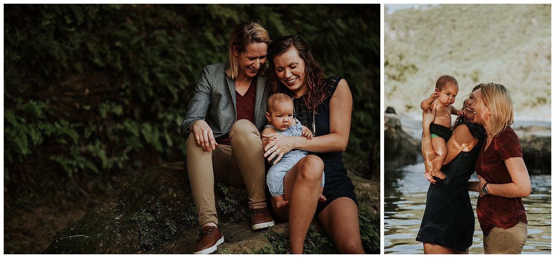 BrittanyGilbertPHotography-AustinTexas-FamilyShoot.jpg