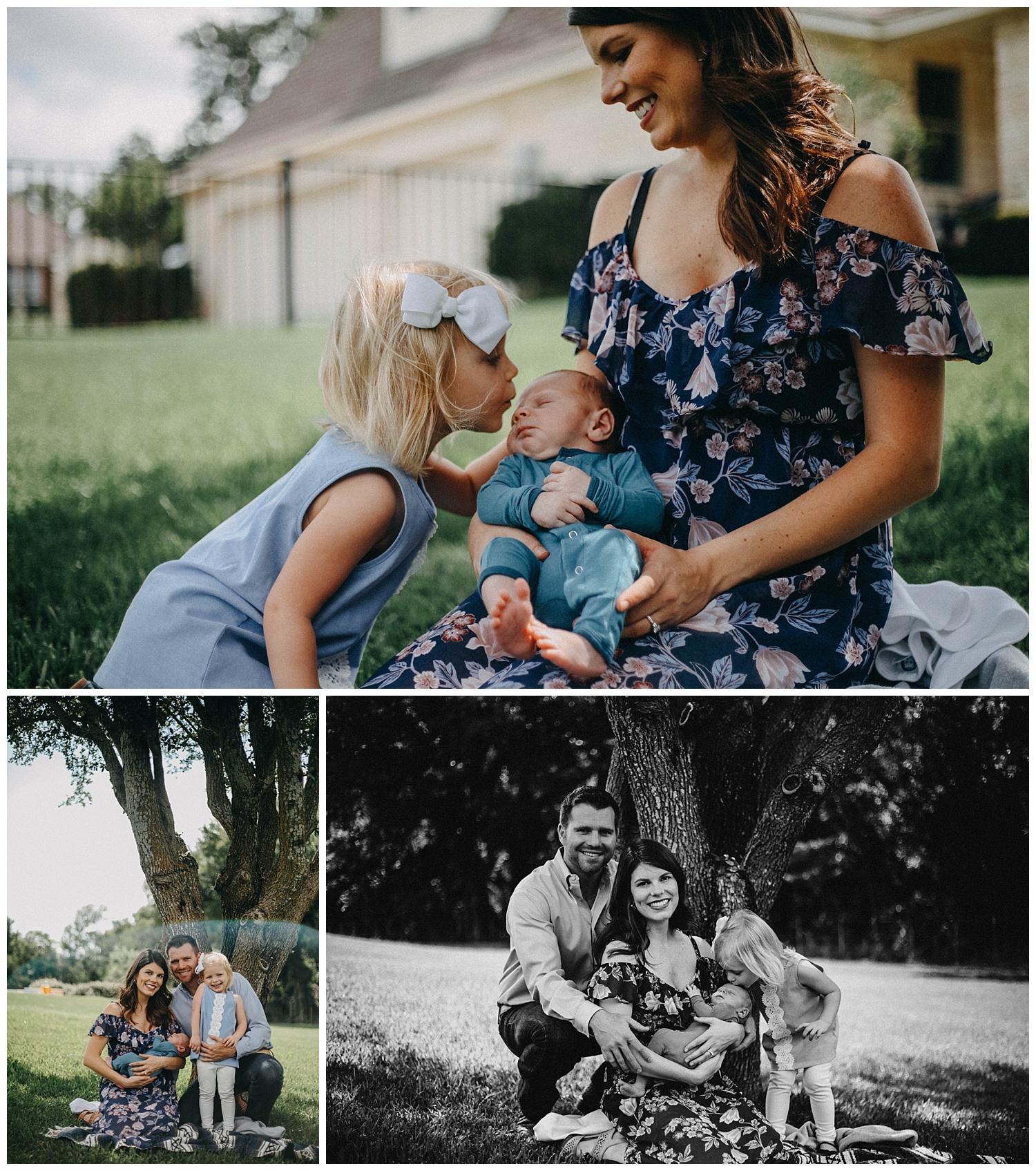 BrittanyGilbertPhotography-FortWorthTexas-FamilyShoot.jpg
