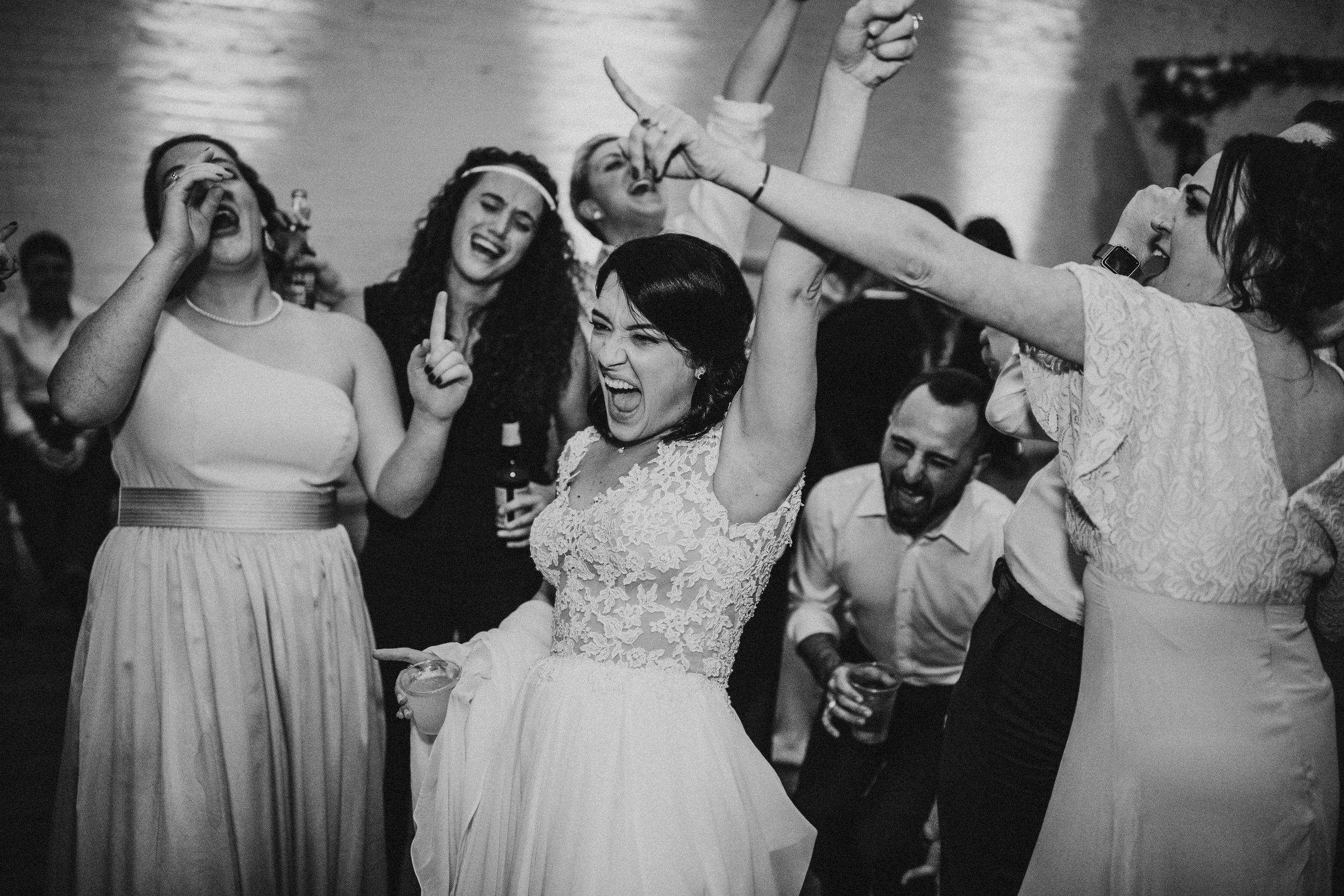 BrittanyGilbertPhotography-Wedding-AustinTexas-6577-2SM.jpg