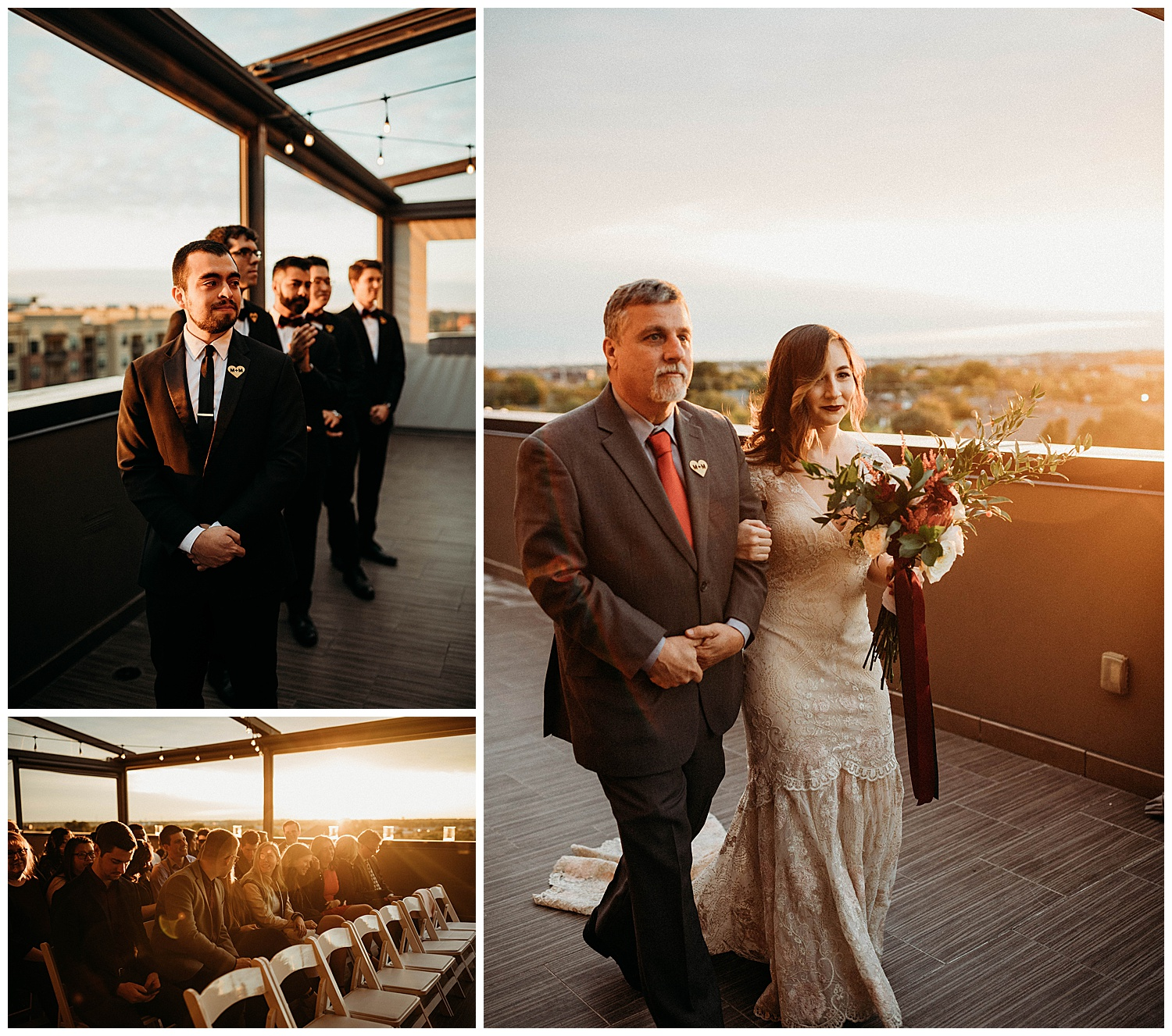 BrittanyGilbertPhotography_Wedding_RooftopEventCenter14.jpg