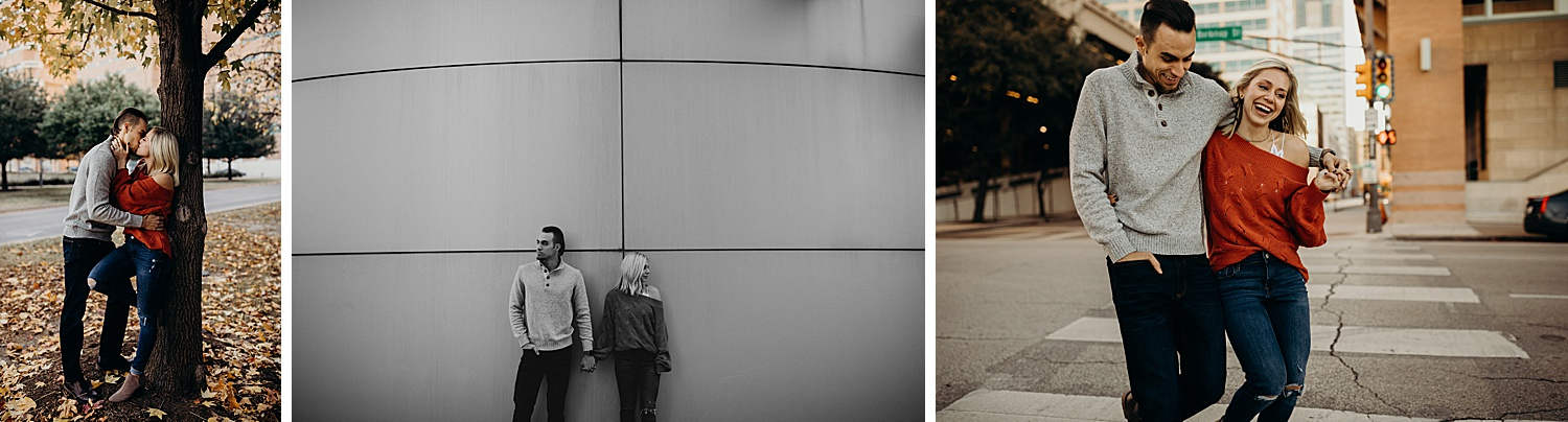 BrittanyGilbertPhotography_Engagements_FortWorthParkingGarage-8600.jpg
