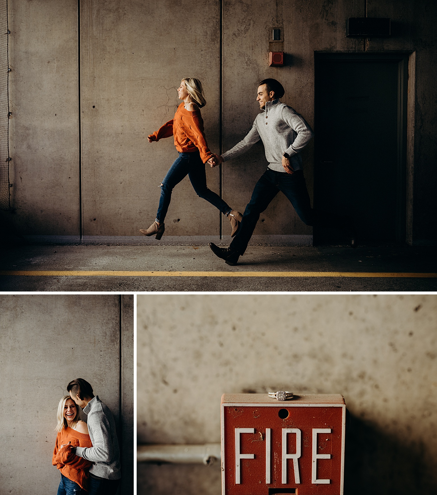 BrittanyGilbertPhotography_Engagements_FortWorthParkingGarage-8664.jpg