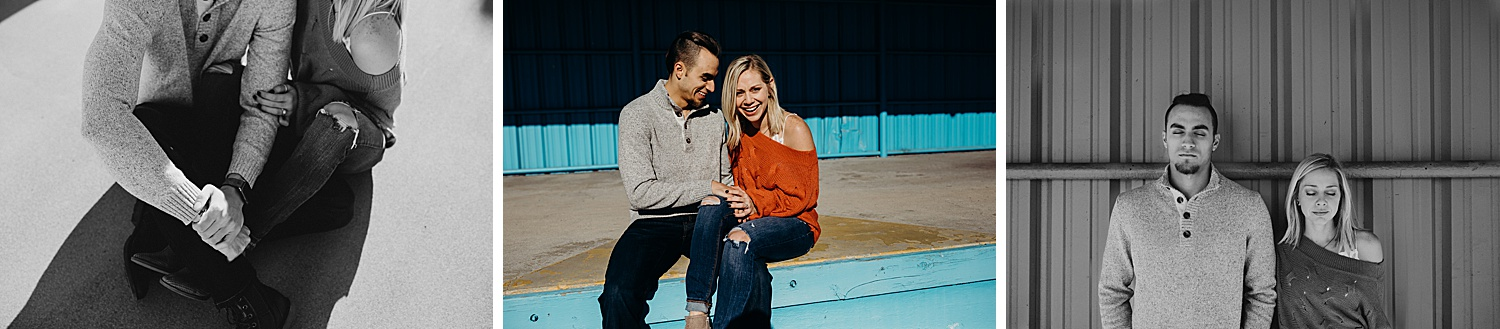 BrittanyGilbertPhotography_Engagements_FortWorthParkingGarage-8666.jpg