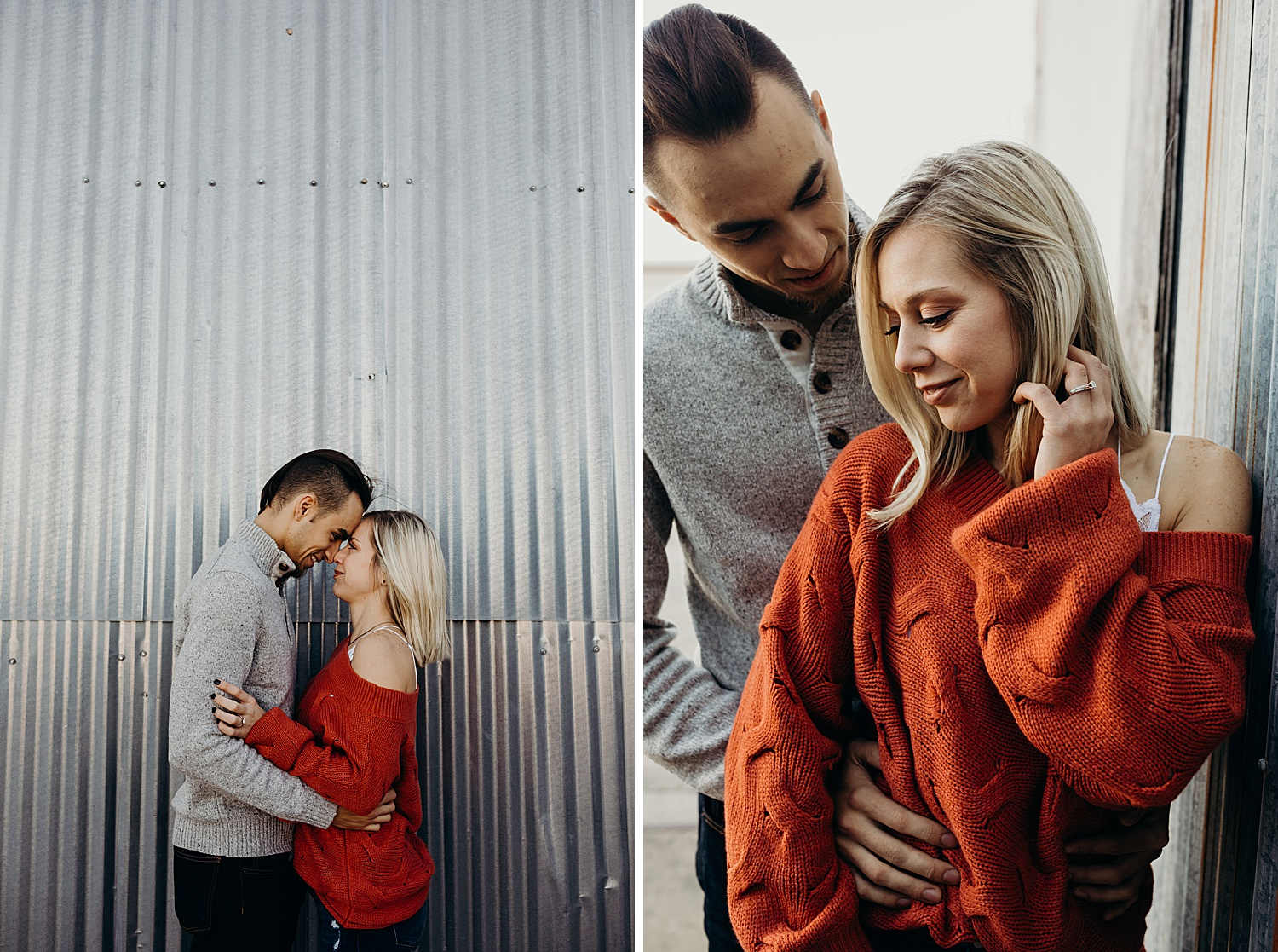 BrittanyGilbertPhotography_Engagements_FortWorthParkingGarage-8667.jpg