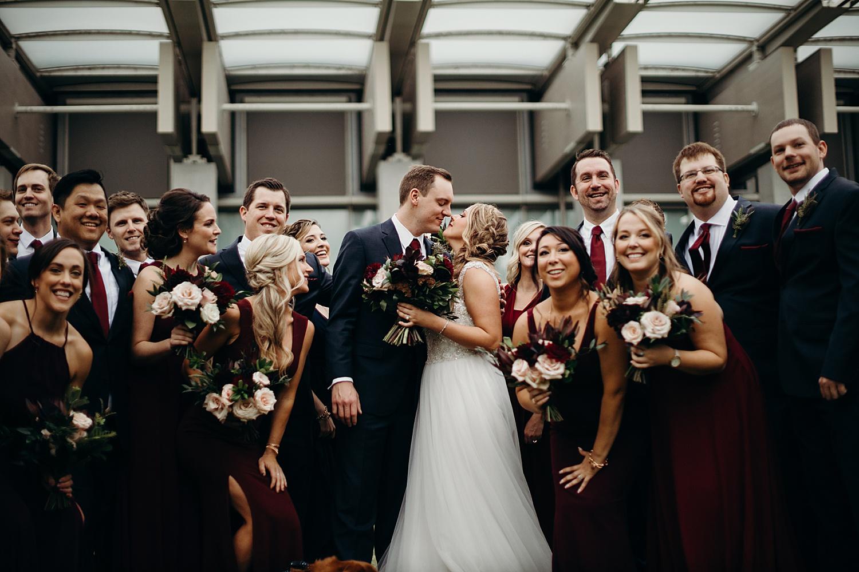 BrittanyGilbertDesign_Wedding_MOPAC.jpg