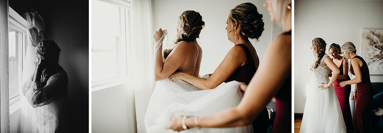 BrittanyGilbertPhotography_Wedding_MOPAC6.jpg