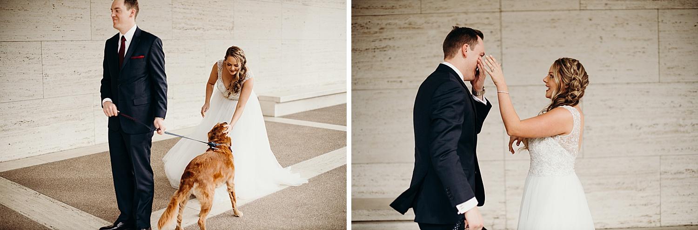 BrittanyGilbertPhotography_Wedding_MOPAC7.jpg