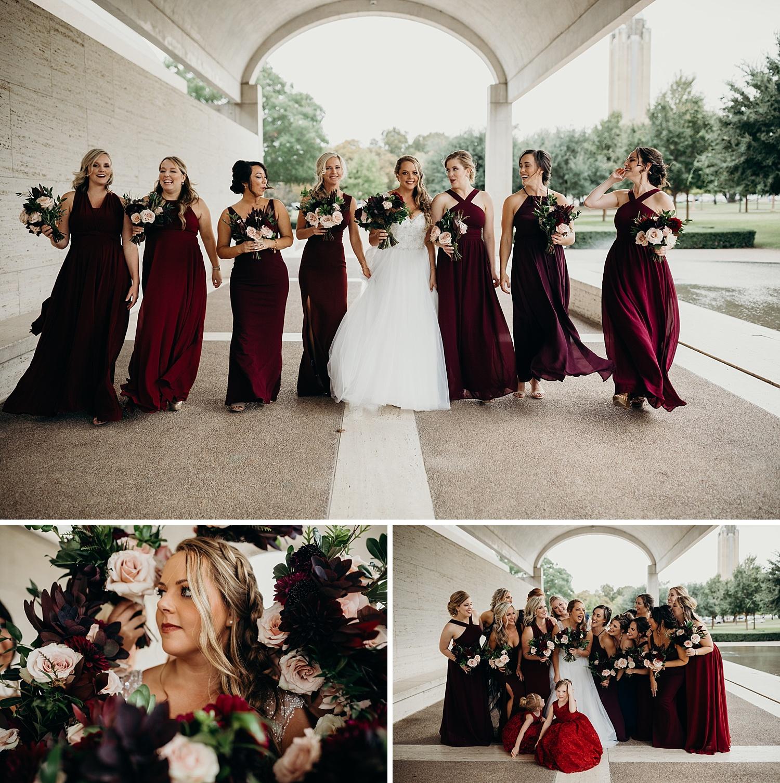 BrittanyGilbertPhotography_Wedding_MOPAC.jpg