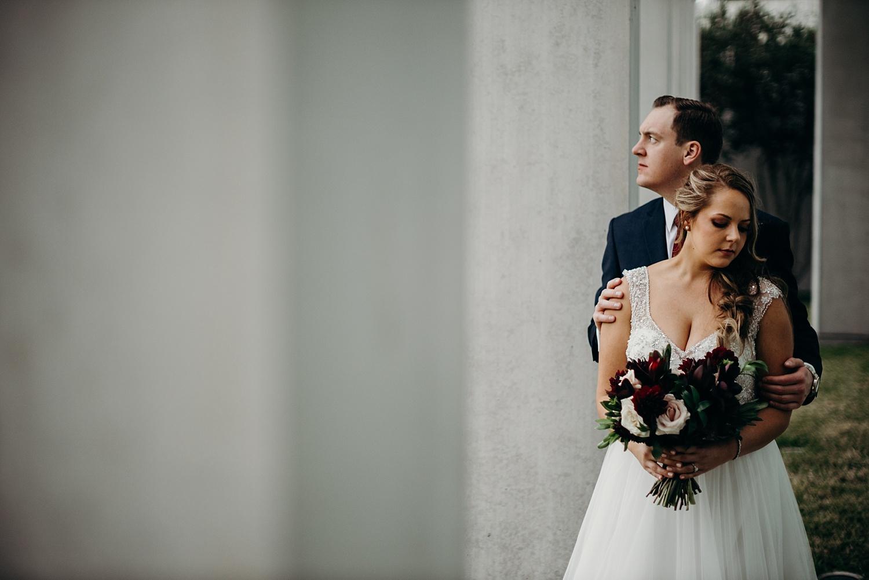 BrittanyGilbertPhotography_Wedding_MOPAC2.jpg