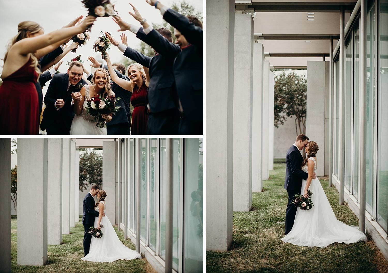 BrittanyGilbertPhotography_Wedding_MOPAC3.jpg