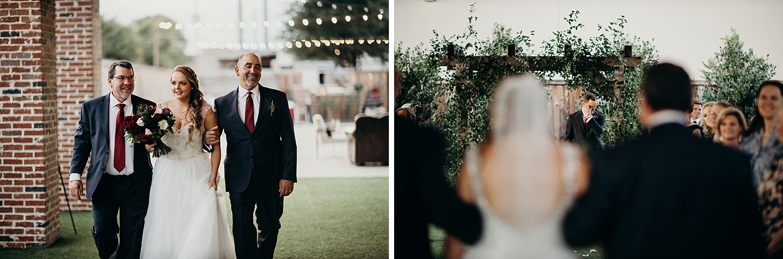 BrittanyGilbertPhotography_Wedding_MOPAC5.jpg