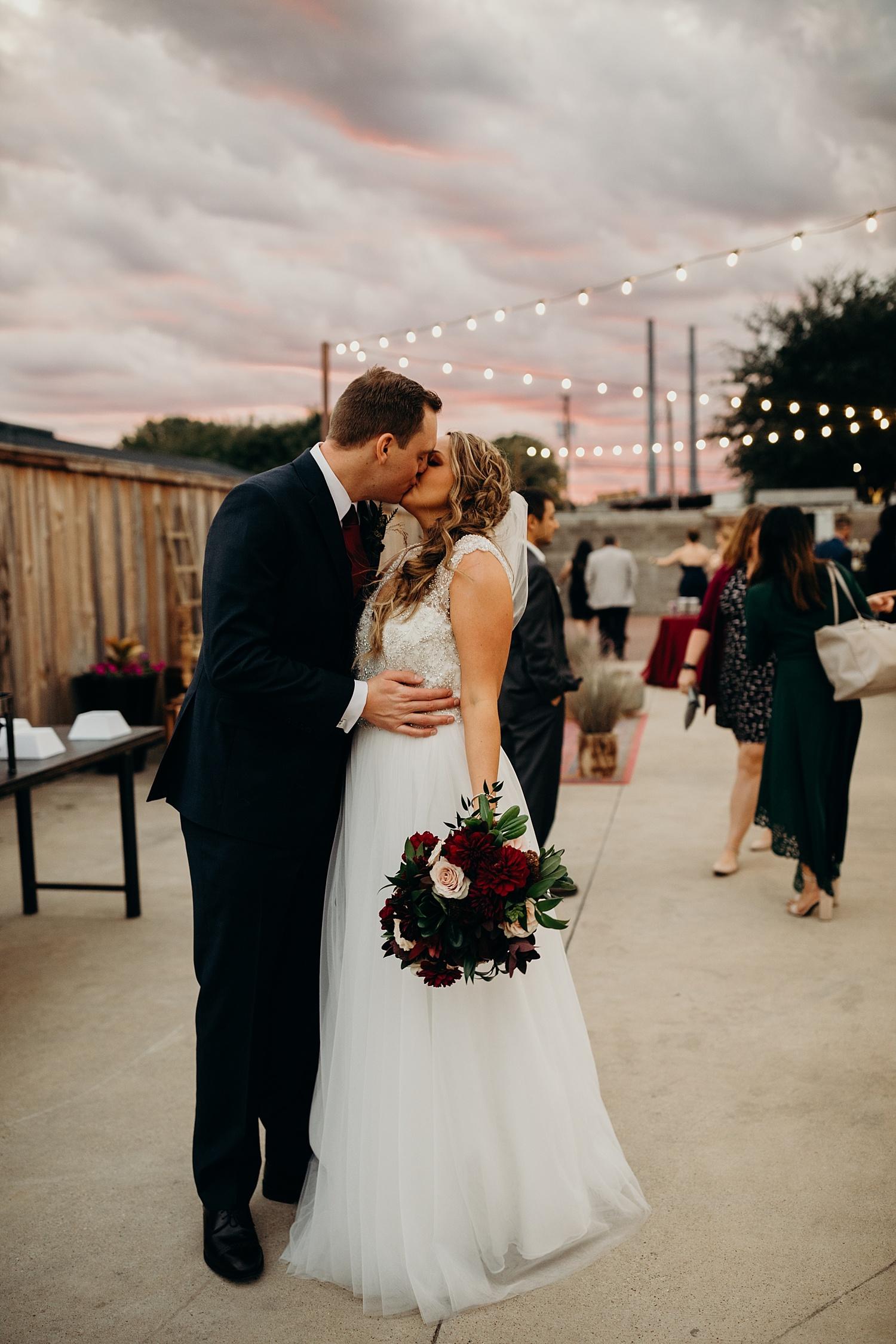 BrittanyGilbertPhotography_Wedding_MOPAC14.jpg
