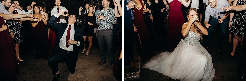 BrittanyGilbertPhotography_Wedding_MOPAC9.jpg