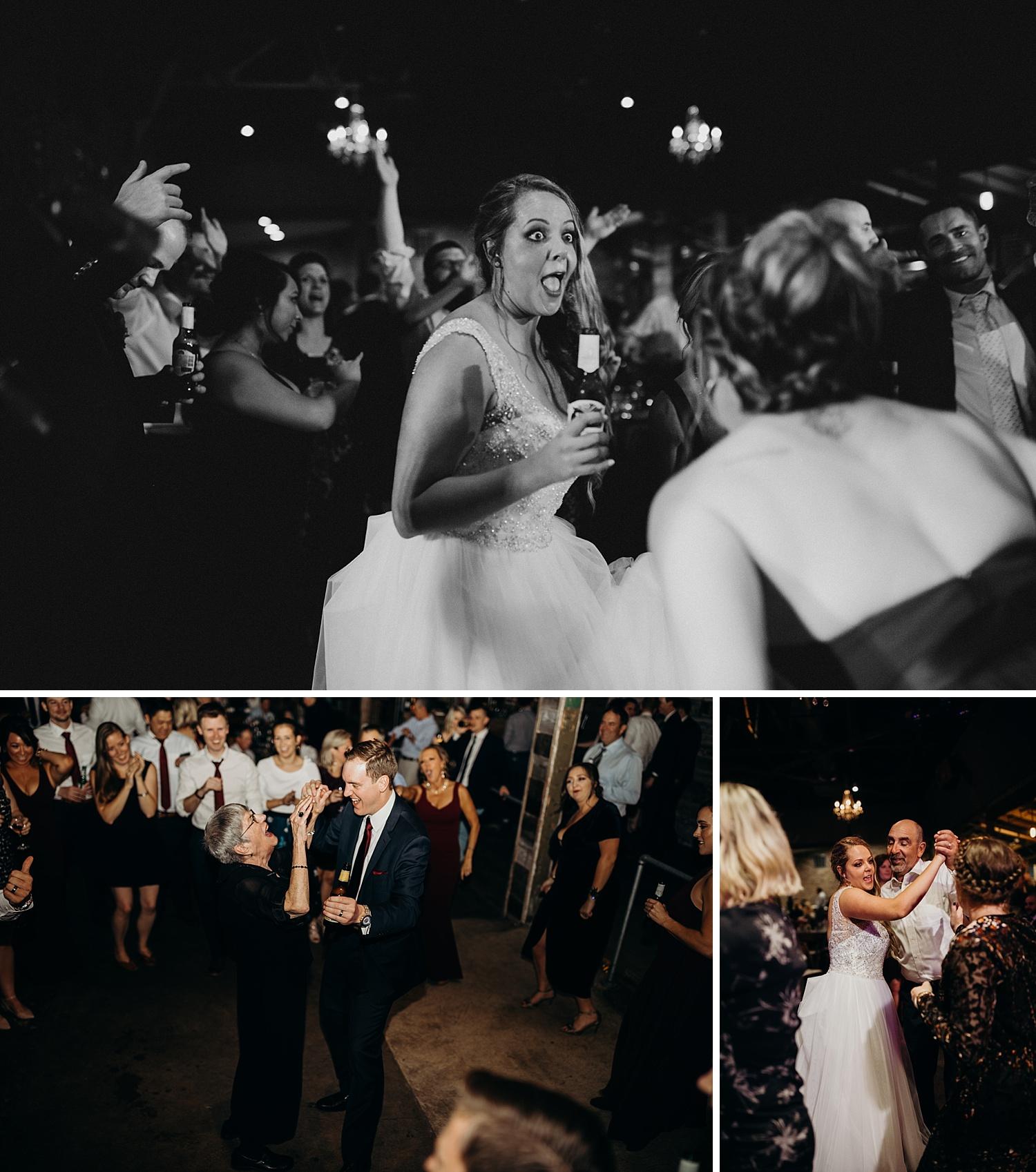 BrittanyGilbertPhotography_Wedding_MOPAC10.jpg