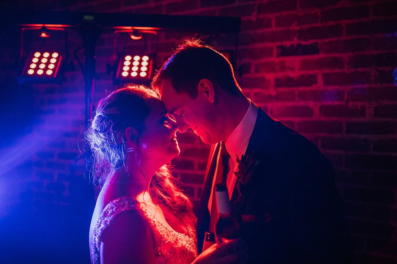BrittanyGilbertPhotography_Wedding_MOPAC8.jpg
