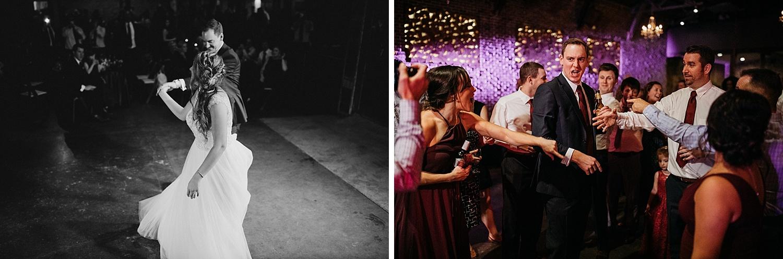 BrittanyGilbertPhotography_Wedding_MOPAC11.jpg