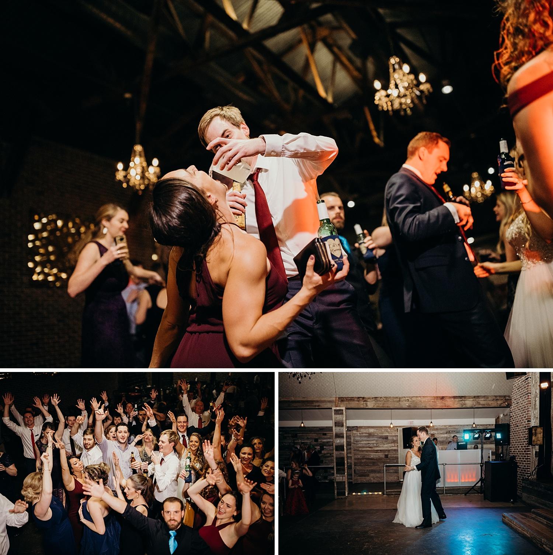 BrittanyGilbertPhotography_Wedding_MOPAC12.jpg
