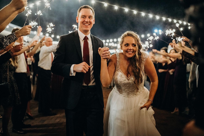 BrittanyGilbertPhotography_Wedding_MOPAC15.jpg