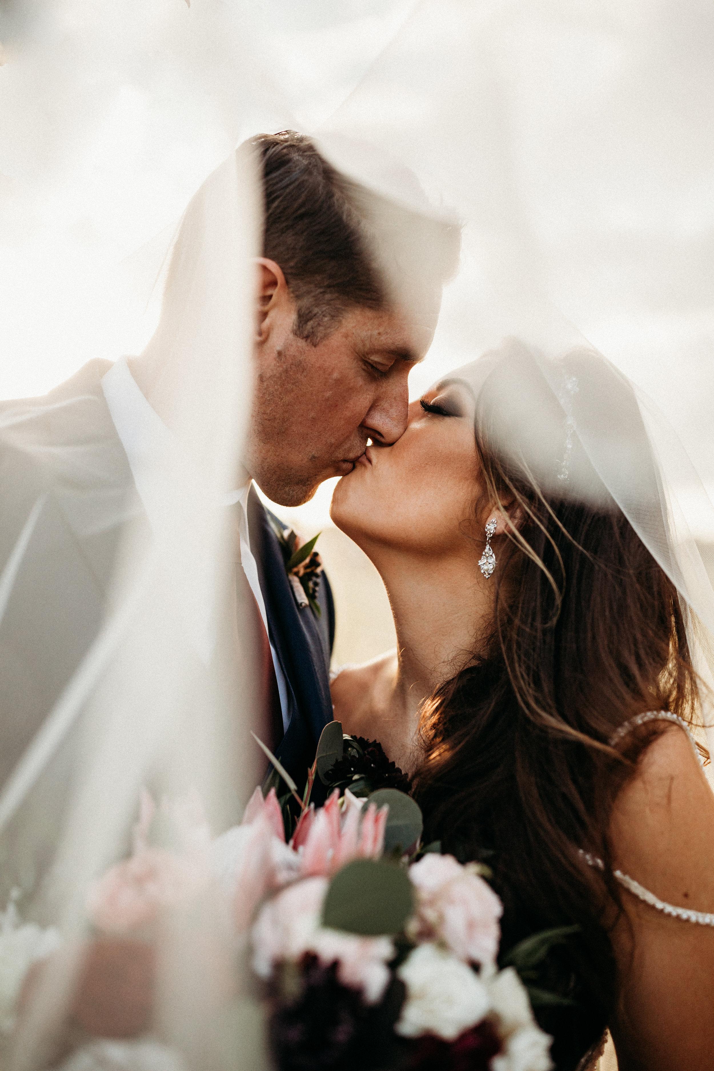 BrittanyGilbertPhotography_Wedding_LuckySpurRanchJustinTexas--4.jpg
