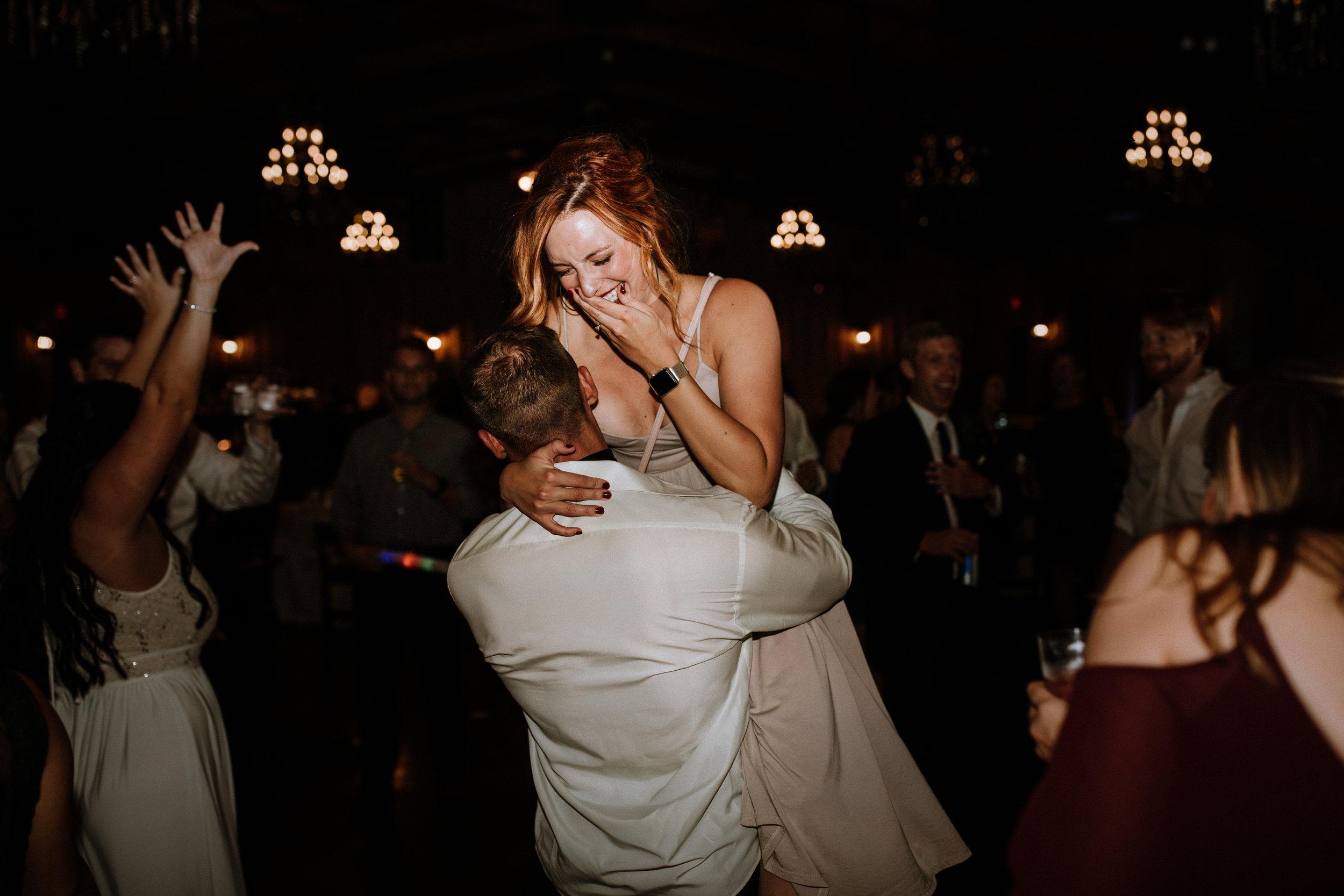 BrittanyGilbertPhotography_Wedding_TheSPringsAnna--3.jpg