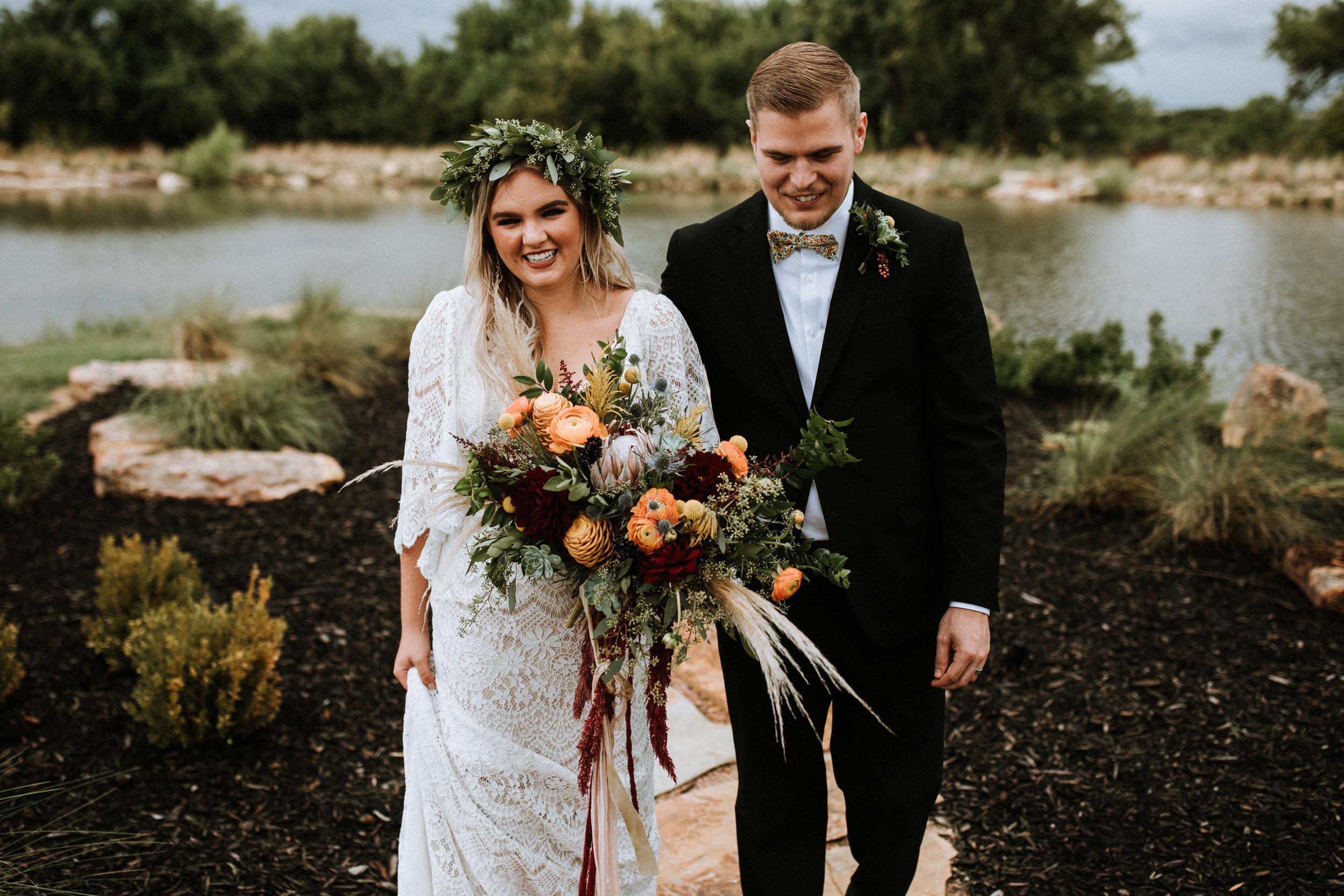 BrittanyGilbertPhotography_Wedding_TheNestatRuthFarms-1803.jpg