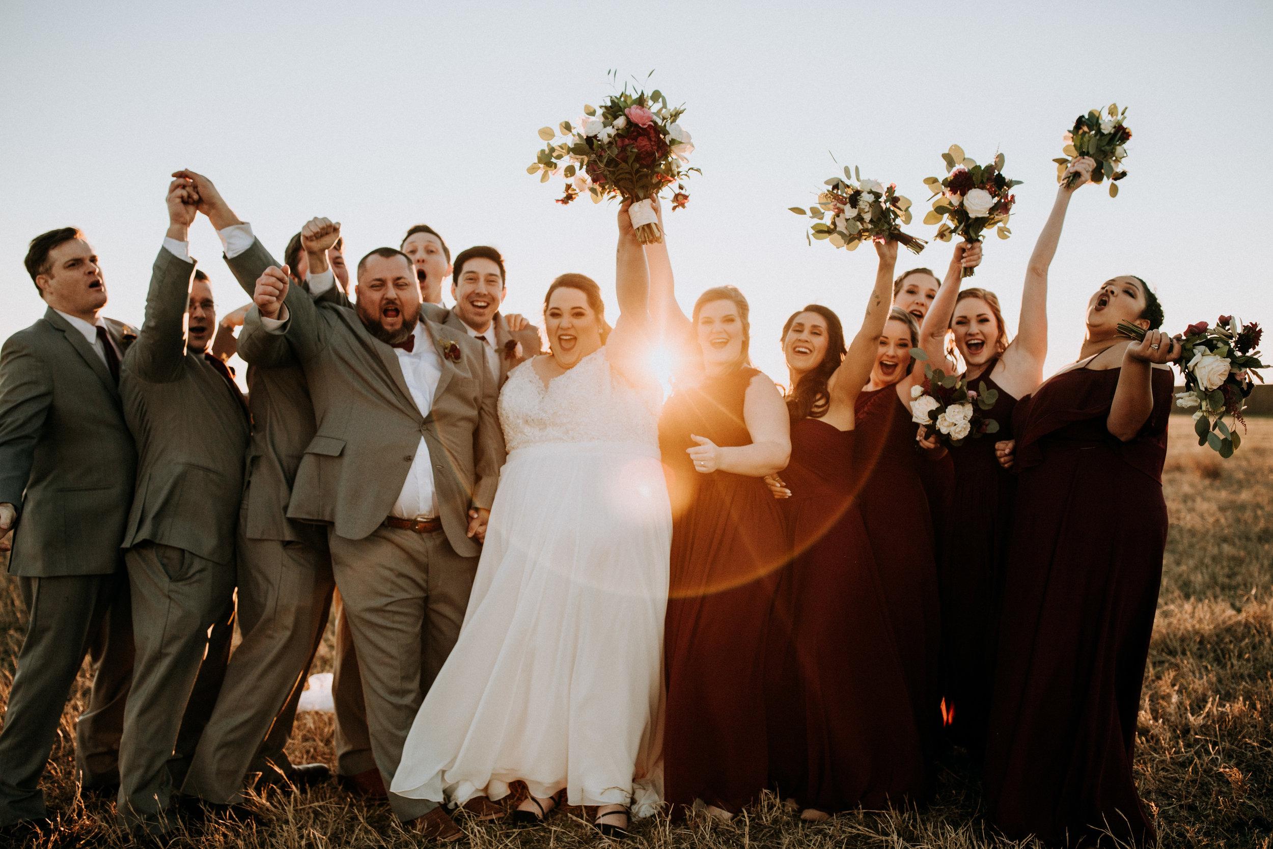 BrittanyGilbertPhotography_Wedding_AllenFarmhaus-3594.jpg