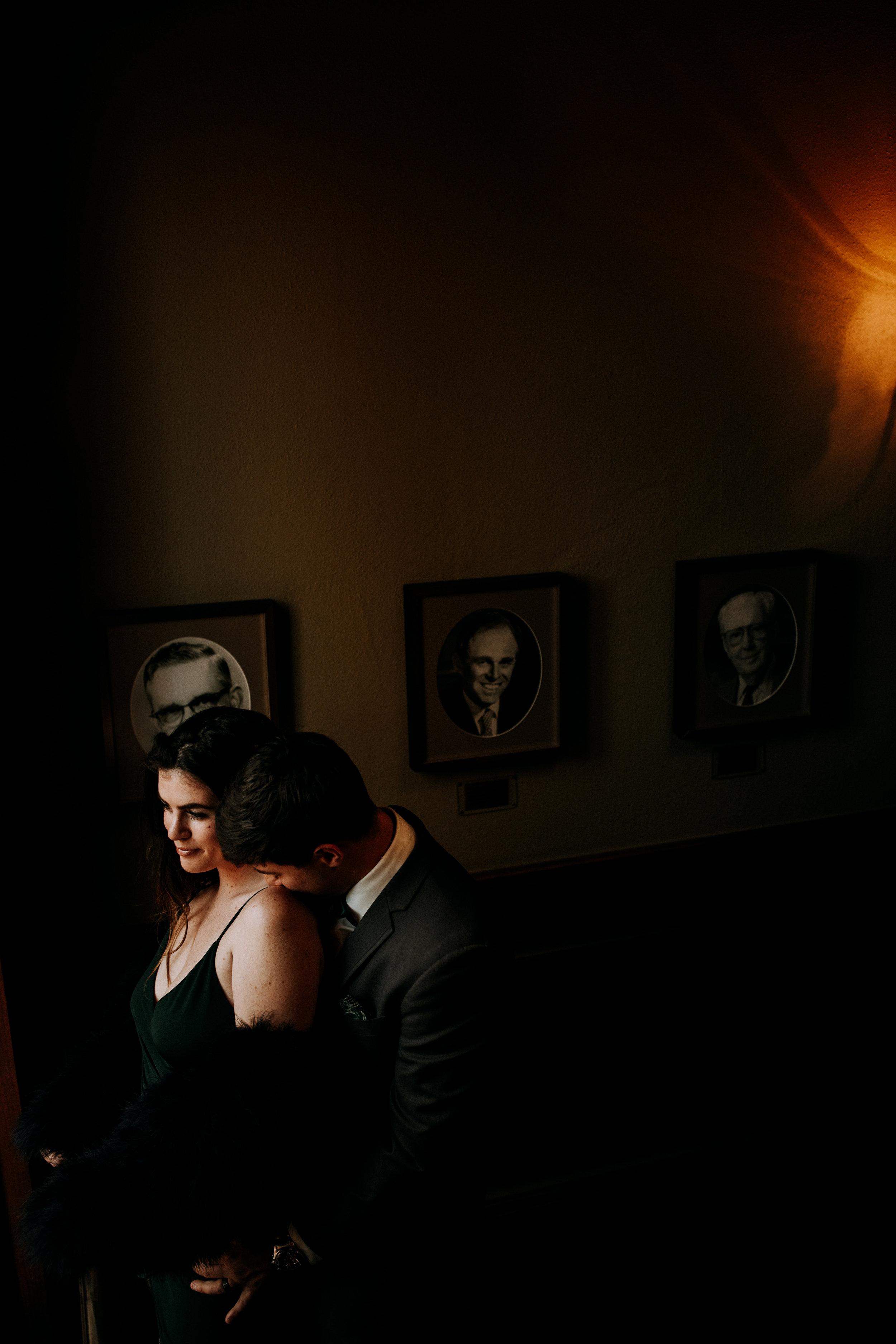 BrittanyGilbertPhotography_Wedding_TheReataFortWorth-9697.jpg