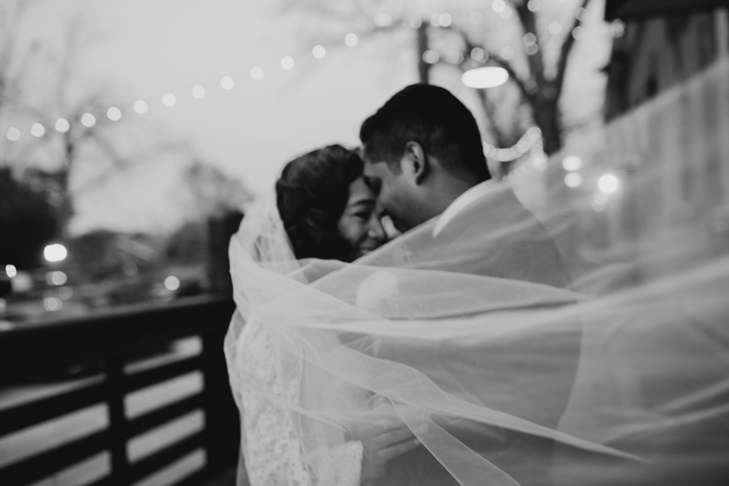 BrittanyGilbertPhotography_Wedding_CliffHouse-1122.jpg