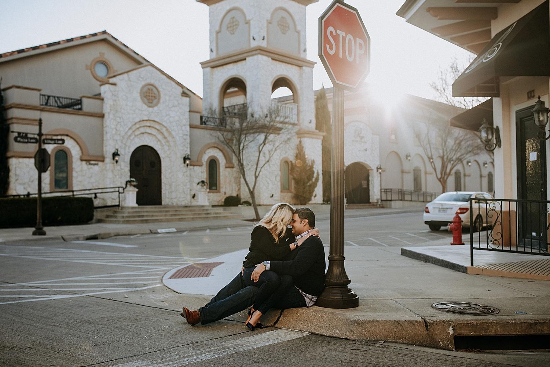 BrittanyGilbertPhotography_PiazzaintheVillage12.jpg