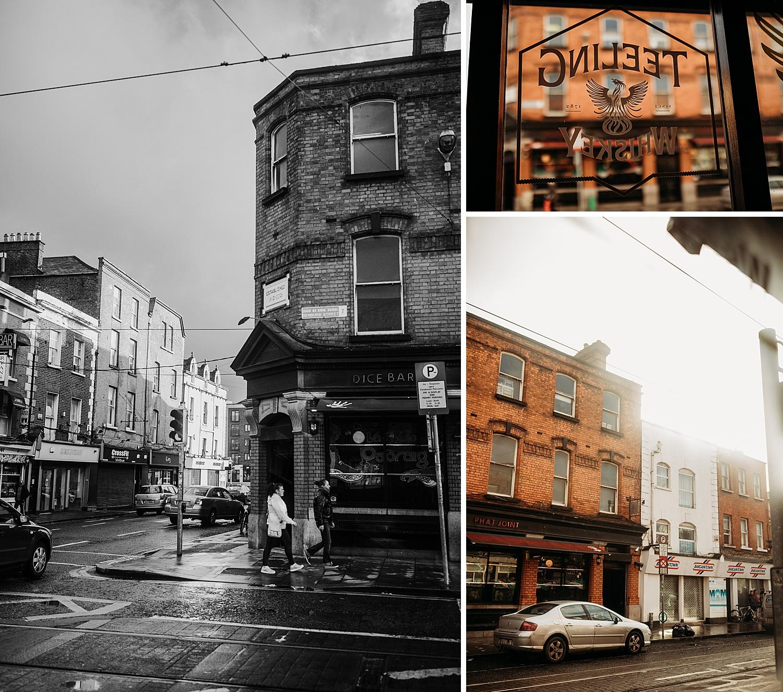 BrittanyGilbertPhotography_Travel_DublinIreland7.jpg