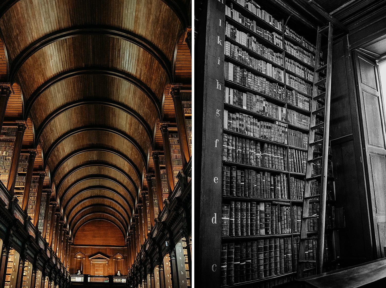BrittanyGilbertPhotography_Travel_DublinIreland12.jpg
