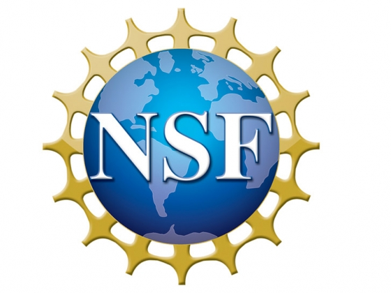 Nativus Partners with NSF